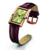 часы наручные яшма золото