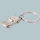 брелки на ключи знаком порше