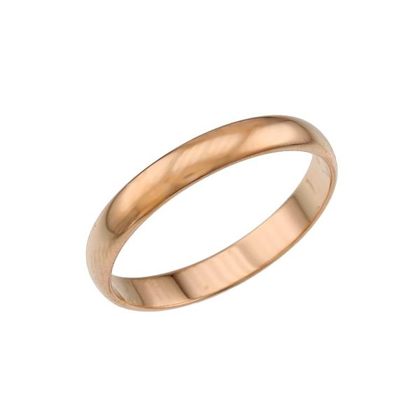 золотые кольца с гранатами фото