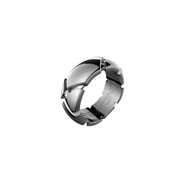 Обручальные кольца картинки