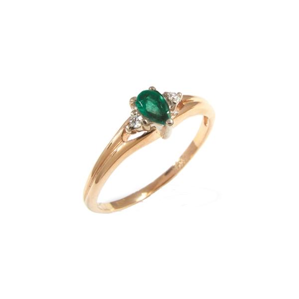 кольцо золотое 585 пробы спаси и сохрани