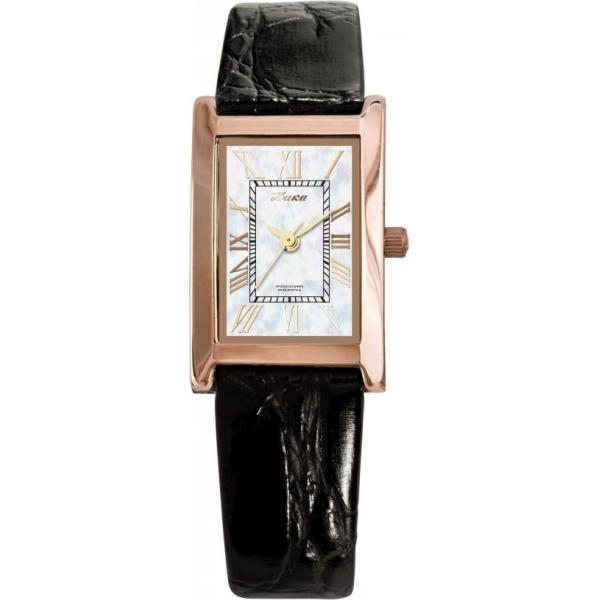 dd281861 Женские золотые часы
